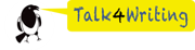 Talk4writing